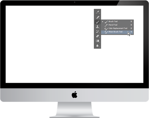 designstudio mac